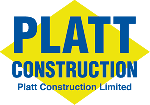 Platt Construction Limited